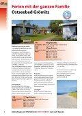 2011 - CVJM - Lippe - Seite 6