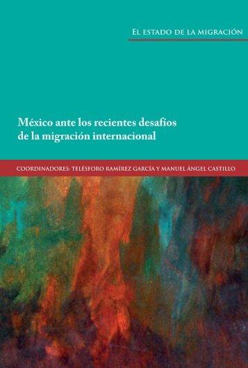 mexico_recientes_desafios