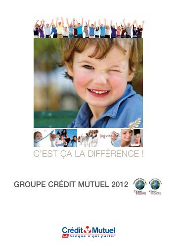 groupe-credit-mutuel-2012-rapport-annuel