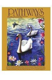 Pathways_Spring2014