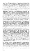 Marulanda-para-principiantes_web - Page 6