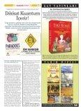 3 Agustos Kitap Eki - Page 7