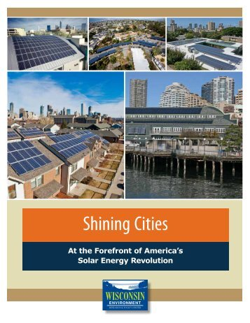 WI_shining_cities_scrn