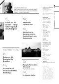 wechselstrom - Ausgabe No°1 Februar 2014 - Seite 3