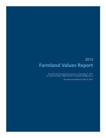 farmland-values-report-2013