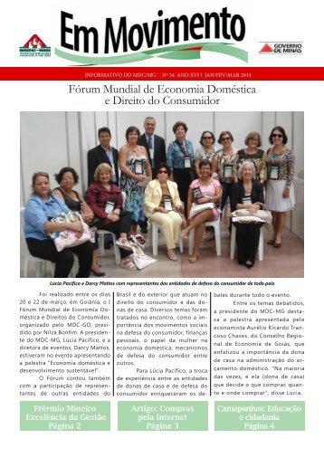 jornal-em-movimento-janeiro-fevereiro-marco-2014