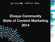 Eloqua-Content-Marketing-Survey-2014