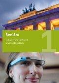 senat_halbzeitbilanz_neue_fassung - Page 6