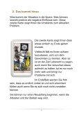 Das Keltische Kreuz - Seite 6