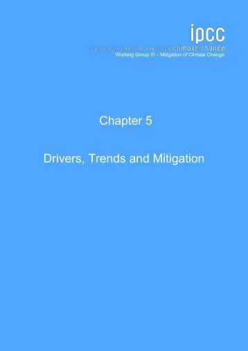 ipcc_wg3_ar5_final-draft_postplenary_chapter5