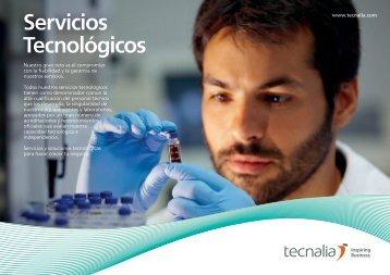 catalogo-AP-servicios-tecnologicos-ES