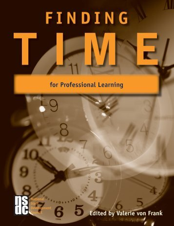 finding_time-final-110807