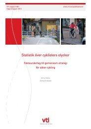 statistik-over-cyklisters-olyckor-faktaunderlag-till-gemensam-strategi-for-saker-cykling