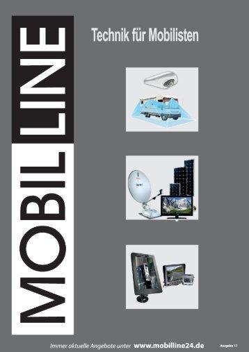Mobilline Katalog Ausgabe 17 2014.pdf