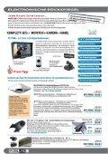 Mobilline Katalog Ausgabe 17 2014.pdf - Seite 2
