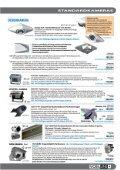 Mobilline Katalog Ausgabe 17 2014.pdf - Seite 5