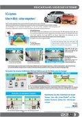 Mobilline Katalog Ausgabe 17 2014.pdf - Seite 7