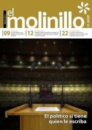 Núm.-63-El-Molinillo-de-ACOP-Marzo2014