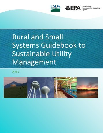 SUSTAINABLE-MANAGEMENT-OF-RURAL-AND-SMALL-SYSTEMS-GUIDE-FINAL-10-24-13