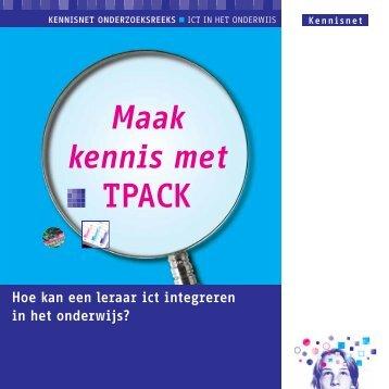 Nr._26_Maak_kennis_met_TPACK