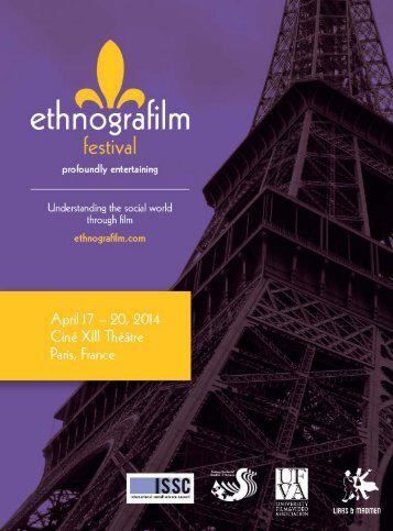 Final-Program-2014