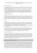Studiemateriaal - KU Leuven - Page 3