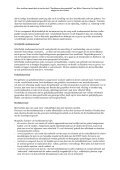Studiemateriaal - KU Leuven - Page 4