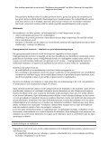 Studiemateriaal - KU Leuven - Page 5