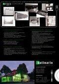 manufact - Kulinario-kuechen.de - Seite 2