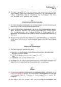 StadtwappenS (002.1) Satzung über die ... - Stadt Kulmbach - Page 2