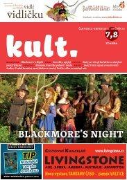 07/12 - Kult.cz