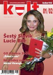 01/02 - Kult.cz