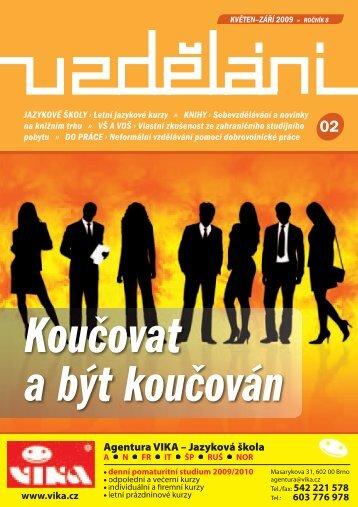 02/09 - Kult.cz