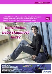 03/06 - Kult.cz