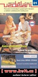 01/04 - Kult.cz