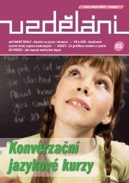 01/09 - Kult.cz