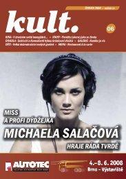 06/08 - Kult.cz