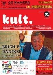 01/12 - Kult.cz