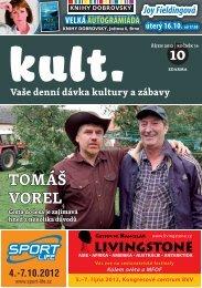10. 12 - Kult.cz