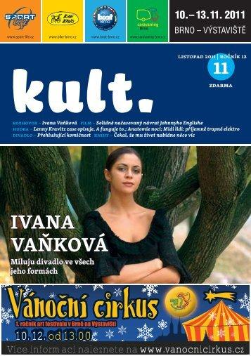 11 - Kult.cz