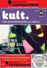 02/13 - Kult.cz
