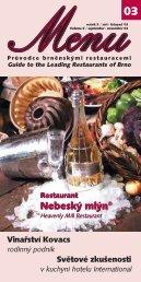 03 - Kult.cz