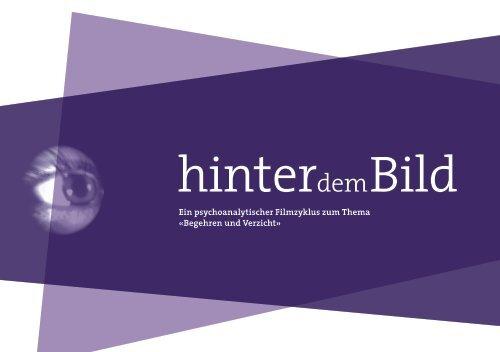 Bild hinter - kult.kino Atelier