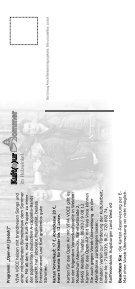 Samstag, 07.07.2012, 20 Uhr, Theklaberg Welden - Kult(o) - Seite 2