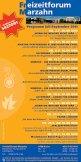 Friedenslesung 2011 - kultur-kalender.info - Page 2