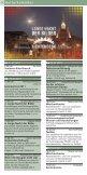 Friedenslesung 2011 - kultur-kalender.info - Page 6