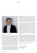 Wagners Innen- und Außenwelten OPER | Peters ... - Bayer Kultur - Seite 2