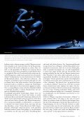Wagners Innen- und Außenwelten OPER | Peters ... - Bayer Kultur - Seite 7