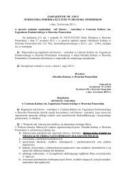 Regulamin_kino.pdf - Ośrodek Kultury w Drawsku Pomorskim
