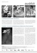 Ausgabe 7 Frühjahr/Sommer 2005 - Kulturamt Bielefeld - Page 3